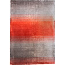 Grace Rouge Rug