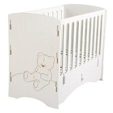 Cub Nursery Cot