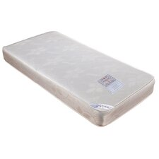 Single Foam Delux Health Mattress