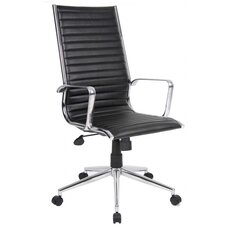 Bari Executive Chair