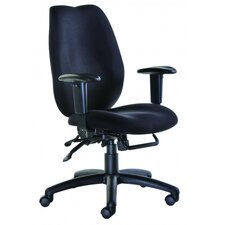 Cornwall High-Back Task Chair