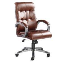 Catania Executive Chair