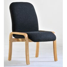 Yealm Reception Side Chair