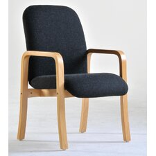 Yealm Reception Arm Chair