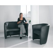 London Tub Seating Group