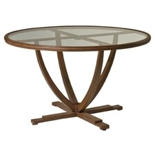 "Vienna 48"" Round Dining Table"