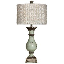 Perdido Key Table Lamp