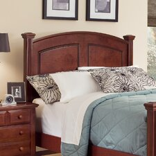 Hamilton Franklin Panel Headboard