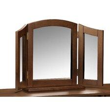Marshall Triple Mirror