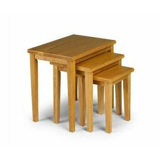 Patty Nesting Tables