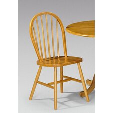 Brighton Windsor Pine Dining Chair