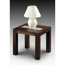 Mendoza Side Table