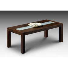 Mendoza Coffee Table