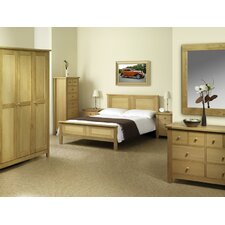Hampshire Bedroom Collection