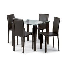 Cuatro Dining Table
