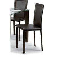 Cuatro KD Dining Chair