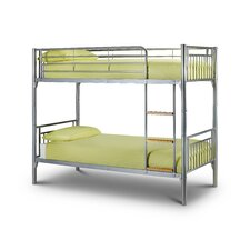 Marino Bunk Bed