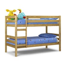 Bletchley Bunk Bed