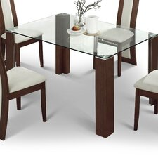 <strong>Home Zone</strong> Ostro Dining Table