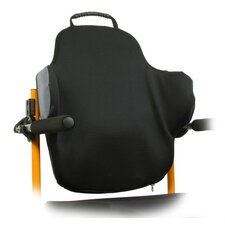 <strong>Jay</strong> J3 Back Cushion