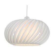 Explorer 1 Light Globe Pendant
