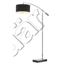 Zaragoza Floor Lamp - Base only