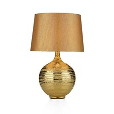 Gustav Large Table Lamp