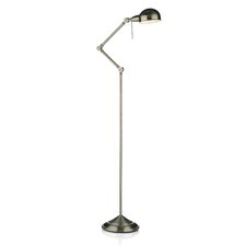 Ranger Floor Lamp