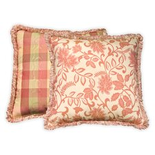 Summerton Pillow