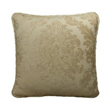 Crystal Fabric Pillow