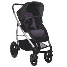 Smart Lux Stroller