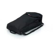 <strong>phil&teds</strong> Travel Bag for Classic, Sport, Dash and Explorer Strollers