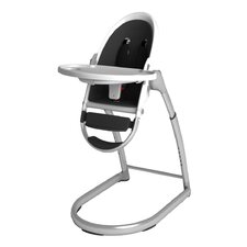 Highpod High Chair