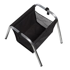 Bassinet Stand for Peanut Bassinet or Mountain Buggy Carrycot