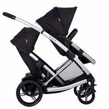 Promenade Buggy Inline Stroller