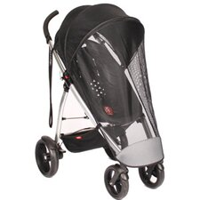 Mesh Sun Cover for Smart Buggy