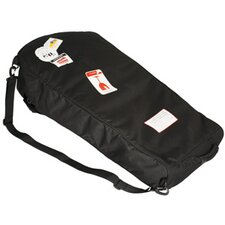 Travel Bag for Smart or Verve Buggy