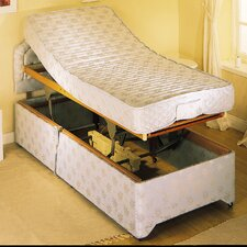 Single Medi-Lift Mattress