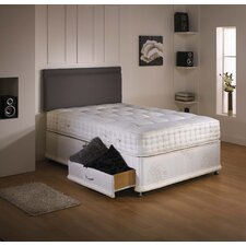 Wordsworth Divan Bed
