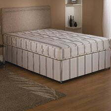 Backcare Divan Bed