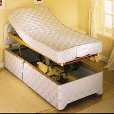 Single Medi-Lift Divan Bed