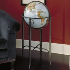 Trafalgar World Globe