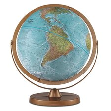 <strong>Replogle Globes</strong> Atlantis Educational Globe