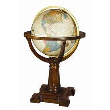 Explorer Annapolis Globe