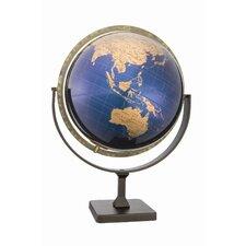 Tallinn Globe