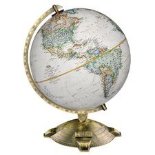 <strong>Replogle Globes</strong> National Geographic Allanson Globe