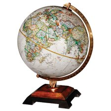 <strong>Replogle Globes</strong> National Geographic Bingham Globe