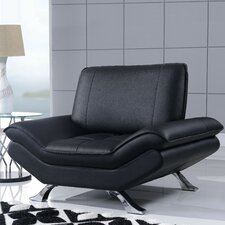 Function Backrest Chair