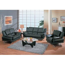 <strong>Global Furniture USA</strong> Rogers Living Room Collection