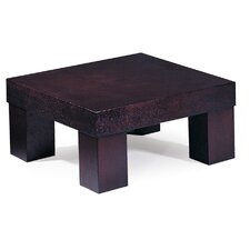 <strong>Global Furniture USA</strong> Modelle End Table
